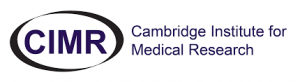 Cambridge Institute for Medical Research