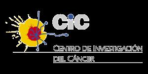 Cancer Research Institute of Salamanca
