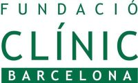 Clinic Foundation for Biomedical Research Barcelona