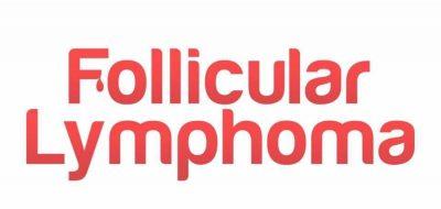 Living with Follicular Lymphoma
