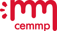Spanish Community of Multiple Myeloma